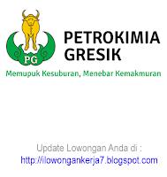 http://ilowongankerja7.blogspot.com/2015/11/lowongan-kerja-bumn-pt-petrokimia-gresik.html