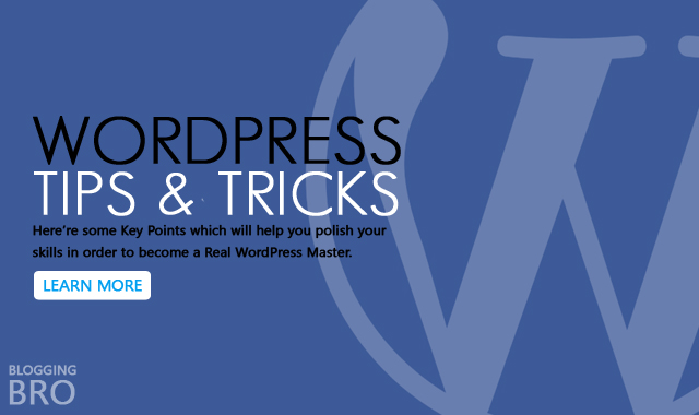 Key-points-to-become-a-Real-WordPress-Master