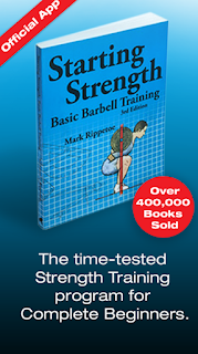 Starting%2BStrength%2BOfficial%2BAPK%2B%2B%25283%2529 Starting Strength Official 1.17 b172 Apk Apps