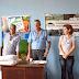Secretaria de Agricultura realiza entrega de sementes aos agricultores de Limoeiro