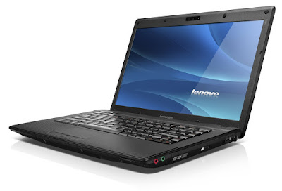 Download Driver lenovo g460 driver for windows 7 32bit Laptop G460
