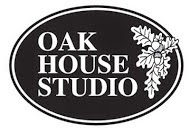 Proud to be on the Oak House Studio Design Team