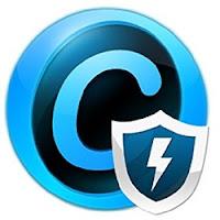 تحميل برنامج advanced systemcare لتسريع الحاسوب وتنظيف الويندوز