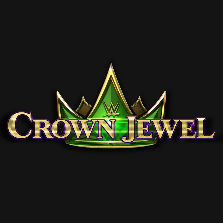 WWE Releases a Brief Statement on Crown Jewel - Current Saudi Arabia Situation