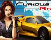 Furious Racing Latest V2.3  APK for Android Free Download