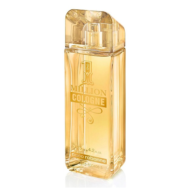 Paco Rabanne One Million Cologne