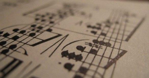 Ternyata Manfaat Musik Klasik Luar Biasa Loh