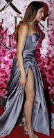 Deepika Padukone Smiling Beauty January 2018  Exclusive Galleries 001.jpg