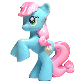 My Little Pony Wave 1 Sweetie Blue Blind Bag Pony