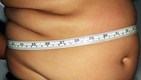 Jarang Sarapan Picu Obesitas pada Remaja