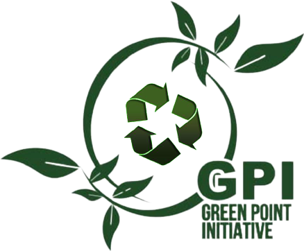 Green Point Initiative