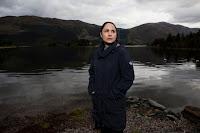 Loch Ness (The Loch) Laura Fraser Image 1 (9)
