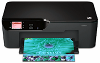 HP DeskJet 3526 Driver Download Windows Mac Linux Printer driver Support Driver HP Full Feature Install Review Software