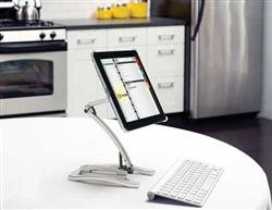 iPad Tablet Mount