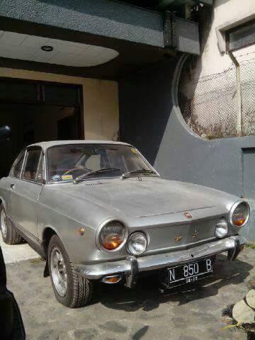 jual mobil bekas,mobil bekas murah,SEVA pusat mobil bekas