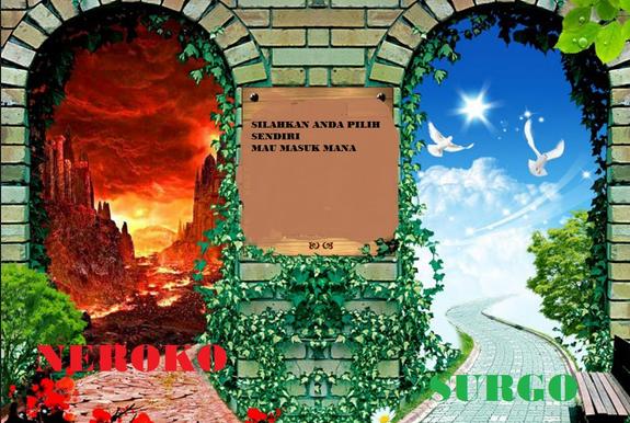 Kisah Nabi Idris Alaihisalam, Kisah Nabi Idris AS, Kisah sahih nabi idris as, kisah 25 nabi,