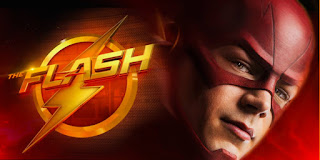Flash_Temporada2