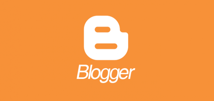 Mobile Template Di Blogger atau Blogspot