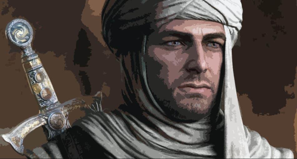 MWG, din, islamiyet, Ebubekir'in öldürülmesi, Ebubekir'in zehirlenmesi,Ömer'in dayakla öldürdüğü Fatma , Hz Ömer, Hz Ebubekir, İslamda bilinmeyenler,