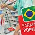 FEIRA DE SANTANA / Farmácias populares de Feira de Santana serão fechadas em agosto