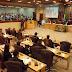 ALRN cria Comissão Especial para acompanhar recursos e propor ações no combate ao crime