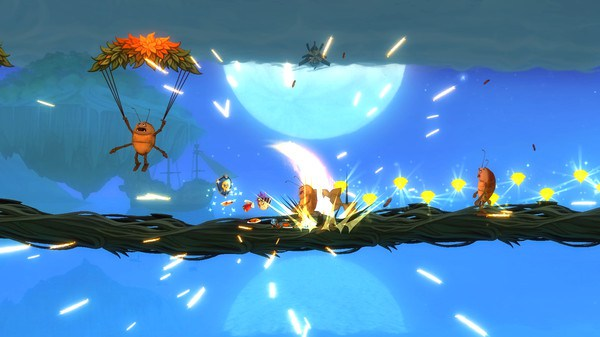 Troubles-Land-pc-game-download-free-full-version