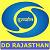 DD Rajasthan, DD Jaipur, DD Jaypur, Doordarshan Rajasthan