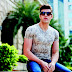 How to pick best men's fashion t shirt
