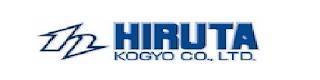 <img alt='Lowongan Kerja PT. Hiruta Kogyo Indonesia' src='silokerindo.png'/>