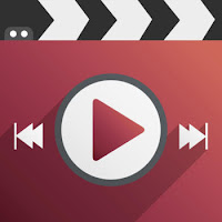 http://adtrack1.pl/go.php?a_aid=5597e3bb59e73&fn=Universal Movie Player Cracked.IPA