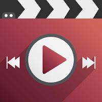 http://bluedot191.bid/go.php?a_aid=5597e3bb59e73&fn=Universal Movie Player Cracked.IPA