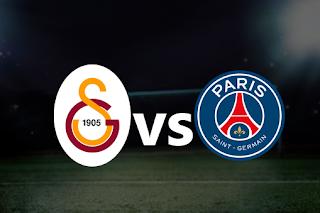 اون لاين مشاهدة مباراة غلطة سراي و باريس سان جيرمان 1-10-2019 بث مباشر في دوري ابطال اوروبا اليوم بدون تقطيع