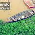 แนะนำ 8 ที่พักนครชัยศรี นอนฉิมพลี ริมแม่น้ำท่าจีน ห้องพักราคาถูก ประหยัด มาให้ท่านเลือกพักกันค่ะ