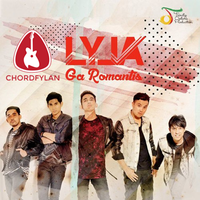 Download Chord Gitar Bila – Lyla