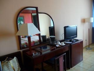 Meliá Hotel Santiago de Cuba