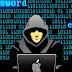 Προσοχή! Ιδού πώς μπορεί να σας κλέψουν τον κωδικό πρόσβασης στα e-mail σας
