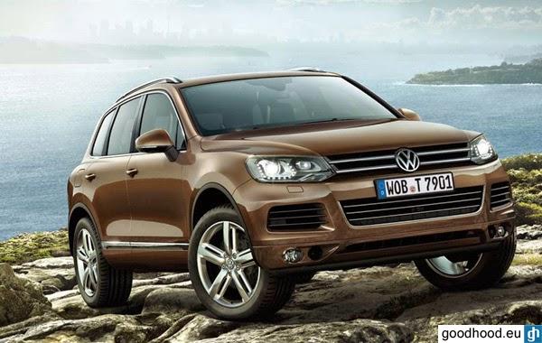 Volkswagen Vw Touareg P  Price Specs Fuel Consumption Dimensions Performance Photos Exterior Interior New Car Prices Uk Suv