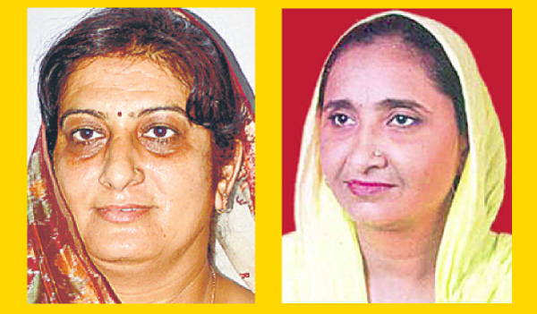 footbaal-bana-zila-panchayat-ka-ticket-now-to-renu-chaudhary