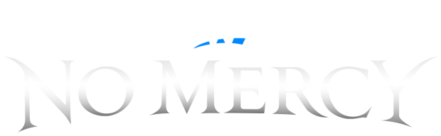 WWE No Mercy 2017 Results Spoilers Predictions