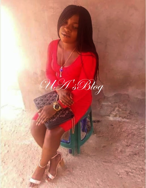 Heartbreaking: See Photos Of The Young Lady Who Was Killed By Pastor For Ritual Purpose In Kogi