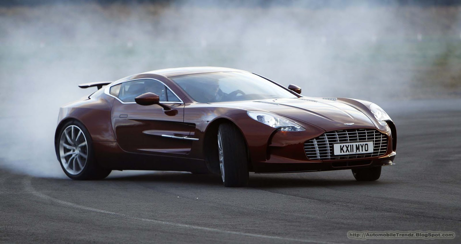 aston martin one-77 related images,start 0 - WeiLi ...