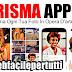Prisma App - Come Rimuovere il Watermark Dalle Foto