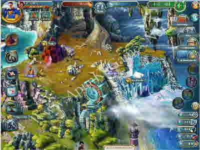 hidden object adventure full version free download game