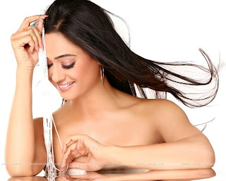 shweta tiwari  shweta tiwari hot photos  shweta tiwari bikini  shweta tiwari in bikini  shweta tiwari bikini pics  shweta tiwari bathing  shweta tiwari bikini photo  shweta tiwari video  shweta tiwari hot images  shweta tiwari bathing video  shweta tiwari photos  shweta tiwari breast  shweta tiwari in bikini photo  shweta tiwari feet pics  shweta tiwari bikini video  shweta tiwari bathing in bikini  shweta tiwari bikini photo gallery  photos of shweta tiwari  shweta tiwari in bikini pics  shweta tiwari bikni pic  shweta tiwari bikini hd  shweta tiwari neud  shweta tiwari fake  shweta tiwari in bikini wallpapers  shweta tiwari boobs  bikini photos of shweta tiwari  shweta tiwari bobs  shweta bikini  shweta tiwari bikini wallpaper  www sweta tiwari wallpaper com
