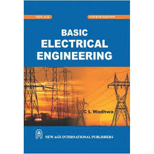 Download Basic Electrical Engineering C L Wadhwa Pdf
