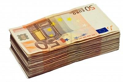 5000 Eur In Usd