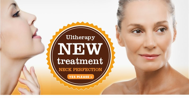 Vancouver Laser Skin Care Clinic Adds Ultherapy to Its Menu of