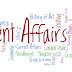 Top Current Affairs For 27 February 2017