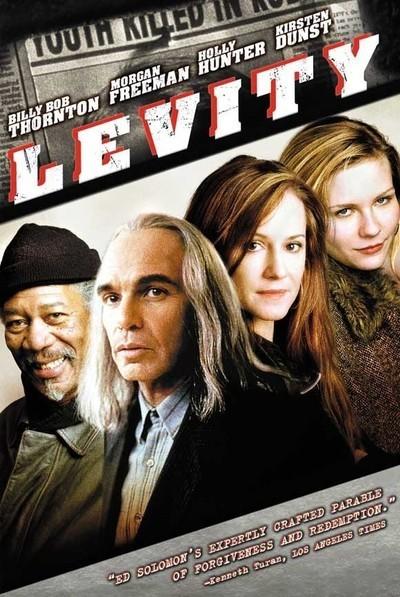 Levity (2003) ταινιες online seires xrysoi greek subs
