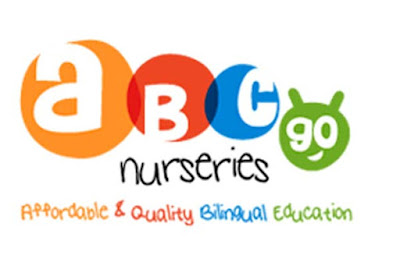 Abc Go Nurseries escuela infantil